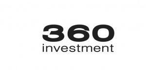 360 Invest
