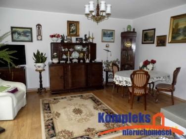 Dom Grzepnica sprzedaż