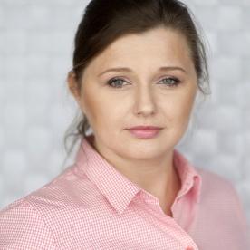 Joanna Leśniak