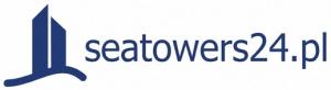 Seatowers24.pl