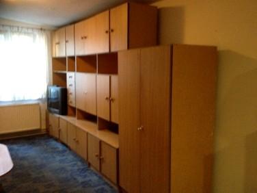Pokój umeblowany do wynajęcia Poznań