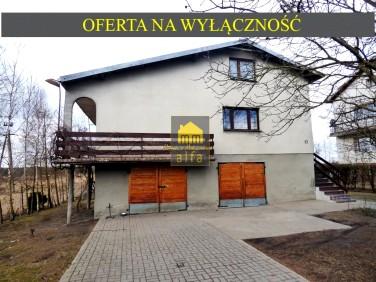 Dom Bądki