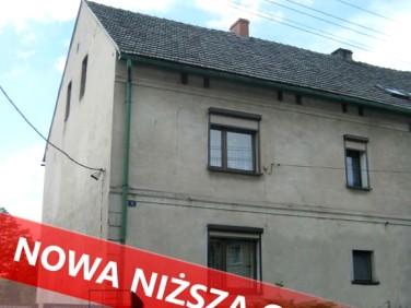 Dom Zalesie Śląskie
