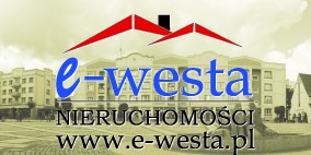Biuro Nieruchomości e-westa