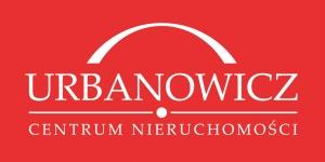 Urbanowicz Centrum Nieruchomości