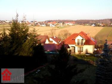 Dom Łuczyce