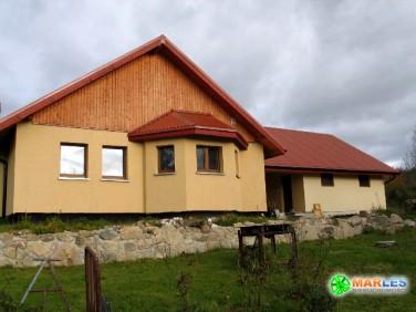 Dom Marczyce