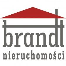 Brandt Nieruchomości Sp. z o.o. Sp. k.