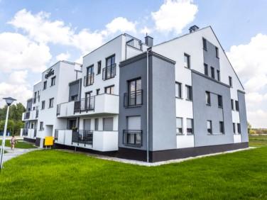Mieszkanie Kamionki