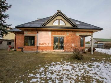 Dom Wsola