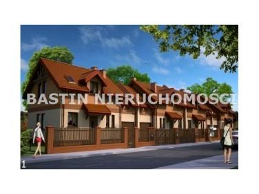 Dom Grabówka