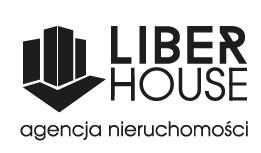 Liber House