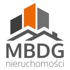 MBDG Sp. z o.o.