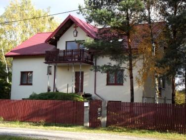 Dom Szczęsne