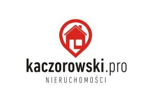 Kaczorowski Nieruchomości