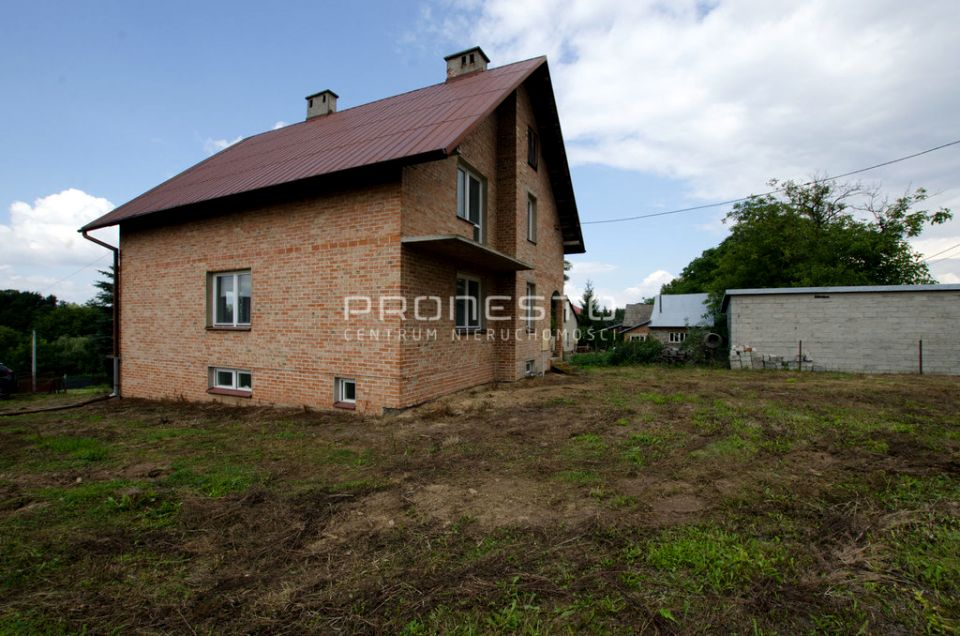 Dom Świlcza
