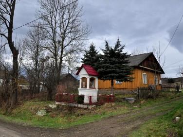 Dom Bachów
