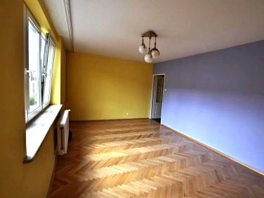 Mieszkanie Przemyśl