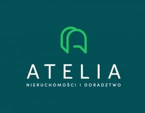Atelia Nieruchomości