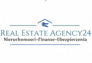 Real Estate Agency24-Nieruchomosci