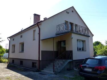 Dom Przemyśl