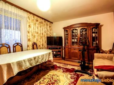 Mieszkanie Grajewo