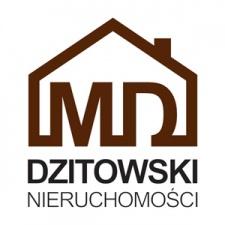 Nieruchomości - Dzitowski