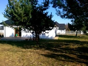 Dom Tuszynek Majoracki