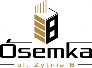 MPM Development Sp.  z o.o. Projekt  Żytnia S.K.