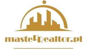masteRRealtor.pl