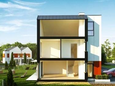 Mieszkanie Borówiec