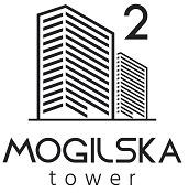 Mogilska Tower