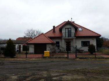 Dom Żagań