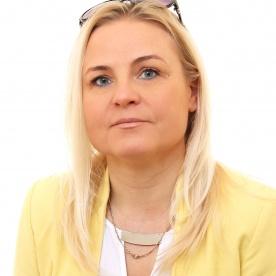 Wioletta Pawlicka