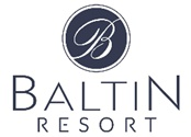 Baltin Resort