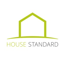 HOUSE STANDARD SP Z O O