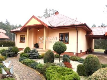 Dom Wrząca