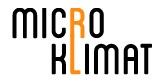 Micro Klimat