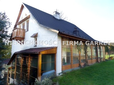 Dom Zabierzów