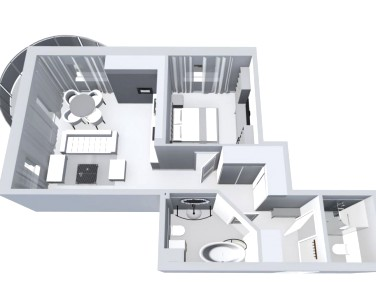 Mieszkanie Jarosław sprzedaż