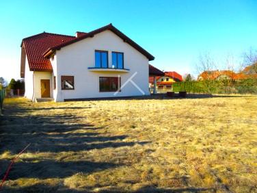 Dom Papowo Toruńskie
