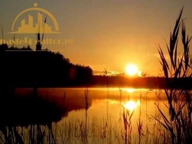Działka rolna Kościerzyna