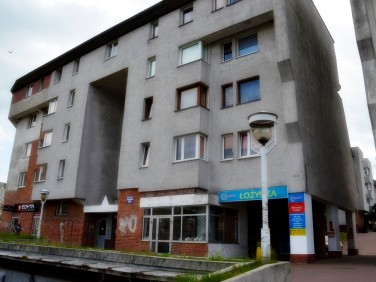 Lokal Częstochowa