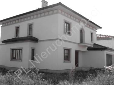 Dom Pęcice