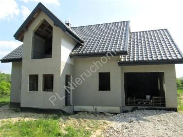 Dom Radziejowice sprzedaż