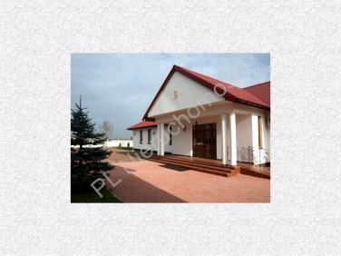 Dom Krze Duże