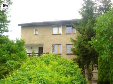 Dom Strzelin
