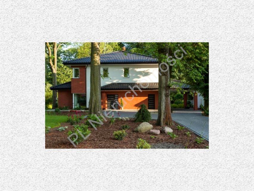 Dom Wolica sprzedaż