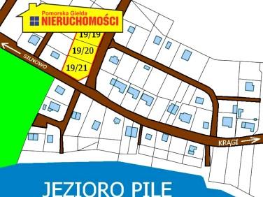 Działka Dąbrowica