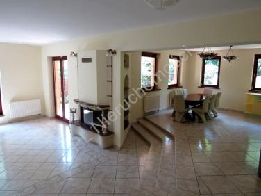 Dom Komorów sprzedaż